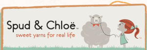 {adorable website!}