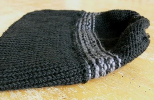 Free Skull Hat Knitting Pattern Sorella Company