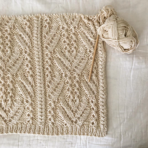 brooklyntweed-knit-lace-wrap.png